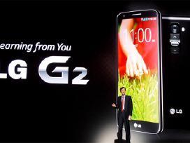 Mobilieji telefonai,remontas lg g,g2,nexus4,nexus5,l7,l9 .