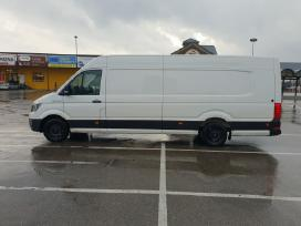 Krovinių pervežimas geriausiom kainom Lietuvoje