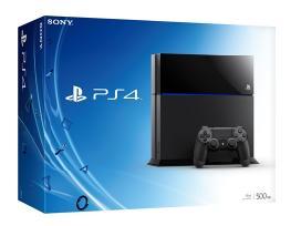 Playstation 4 ps4 su garantija nuo 160