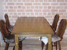 Pietu stalas