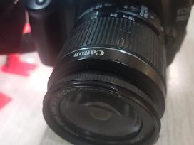 Perku Canon