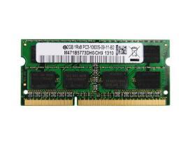 Ddr3 Ddr4 Sodimm RAM Laptopui 16gb,8gb ir 4,1gb