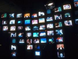 Taisome Superkame televizorius