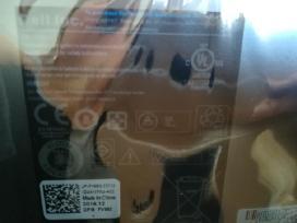 Dell xps15z akumuliatorius, naujas - nuotraukos Nr. 2