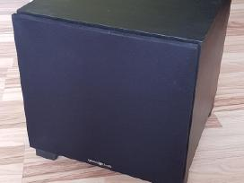 Cambridge Audio Aero 9 500w