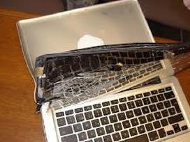 Perku neveikiantį MacBook, MacBook pro,MacBook air