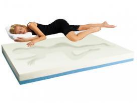 Čiužiniai - antčiužiniai - pagalvės