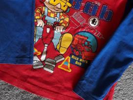 Marškinėliai 104cm.
