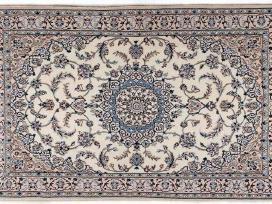 Persiški rankų darbo kilimai