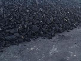 Plauta akmens anglis (palaida ir fasuota)