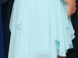 Proginė suknelė išleistuvėms, vestuvėms