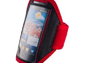 Prekiaujame mobiliųjų telefonų dalimis ir priedais - nuotraukos Nr. 3