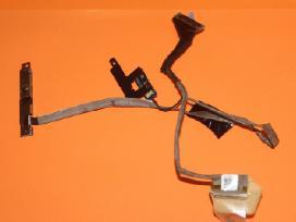 Parduodam dalimis Dell Latitude E6320 - nuotraukos Nr. 4