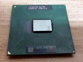 Procesoriai (Cpu) nesiojamiems