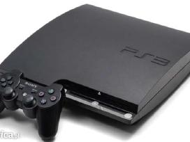 Sony playstation 3 slim cech-3004a ir k.t