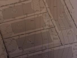 Sklipai namu statybai karmėlavoje 4000 eur.už arą. - nuotraukos Nr. 8