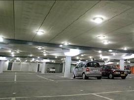 Parkingo nuoma Perkūnkiemio g. 33
