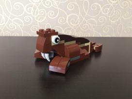 Lego jūrų vėplys
