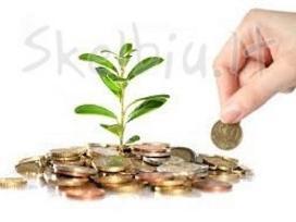 Greitas UAB steigimas ar pardavimas tik 260 Eur