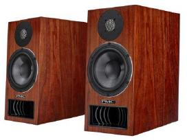 Pmc Twenty Audio Physic Avalon Acoustic koloneles