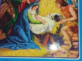 """Knyga """"Biblija Vaikams"""""""