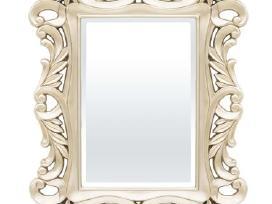 Nauji klasikiniai veidrodžiai