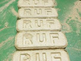 Ruf :,maumedis105eu ,beržas115 eur,ažuolas125 eur.