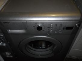 Beko skalbimo masina