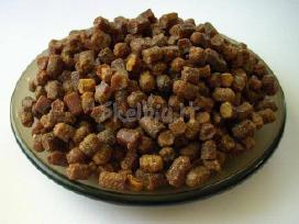 Medus ir kiti bičių produktai - nuotraukos Nr. 5