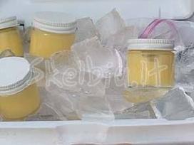 Medus ir kiti bičių produktai - nuotraukos Nr. 6