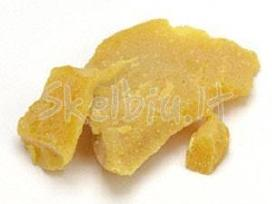 Medus ir kiti bičių produktai - nuotraukos Nr. 7