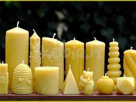 Medus ir kiti bičių produktai - nuotraukos Nr. 8
