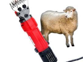 Avių kirpimo mašinėlės - žirklės Naujos su Akcija