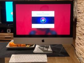 Apple iMac 21,5-inch, Mid 2010 i3 3,06ghz