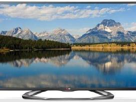 LCD Led TV Geriausiomis Kainomis