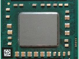 Nešiojamų Nb Cpu Amd A4, A6, A8, A10, E2 (Ok) - nuotraukos Nr. 3