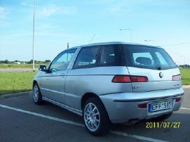 Alfa romeo 145 Jtd