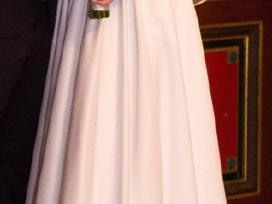 Vestuvinė suknelė M/l dydis