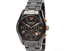 Emporio Armani Ar1410 Vyriškas Laikrodis