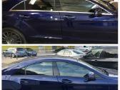 Automobilių apklijavimas - nuotraukos Nr. 4