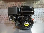 Nauji dyzeliniai ir benzininiai varikliai