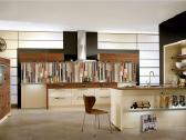 Virtuvinės sienelės iš Mdf plokštės - nuotraukos Nr. 3
