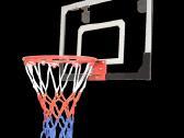 Krepšinio lenta su lanku Juba-011 (kabinama ant du - nuotraukos Nr. 4
