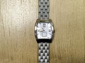 Patikimiausios laikrodžių apyrankės - nuotraukos Nr. 3