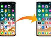Apple Įrangos Servisas - Ekrano keitimas per 1val. - nuotraukos Nr. 2