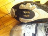 Sidi Mtb batai dydis Eu 37 - nuotraukos Nr. 4