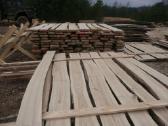 Pigiausios malkos,baldine mediena - nuotraukos Nr. 2