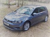 Lengvųjų automobilių nuoma Lietuvoje