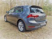 Lengvųjų automobilių nuoma Lietuvoje - nuotraukos Nr. 2