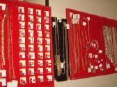 Adapteris / Perejimas / Caddy 9.5mm 2.5 HDD/SSD - nuotraukos Nr. 5